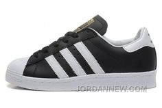 http://www.jordannew.com/adidas-originals-superstar-80s-metal-toe-black-online.html ADIDAS ORIGINALS SUPERSTAR 80S METAL TOE BLACK ONLINE Only 83.19€ , Free Shipping!