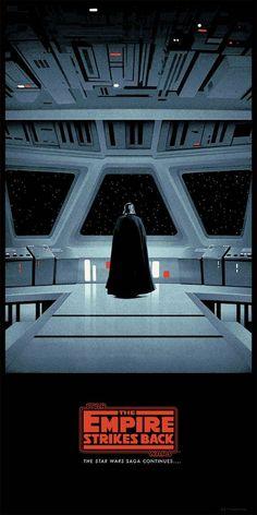Posteres-de-Star-Wars-GEEKNESS (6)