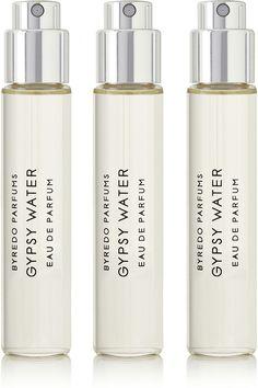 Byredo Eau De Parfum - Gypsy Water