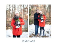 www.kimphamclark.com www.facebook.com/kimphamclark #KimPhamClark #photography #vaphotographer #naturallight #portraits #outdoors #families #couples #engagement #newlyweds #firstyeartogether #dog #winter #snow #southernmaryland #somd #Virginia #VA #NNK #NorthernNeck #NoVA #NorthernVirginia #Maryland #MD #WashingtonDC #DC #dmv