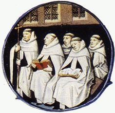 Carmelite Whitefriars