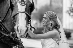 :) Rodney Bailey Photography and Karson Butler Events