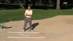 We are looking at Improving Golf Shots, Today its the Variable Rotary Bunker Shot. Improving Golf Shots is straightforward. The Variable Rotary Bunker Shot is one you need to add to your game. If you like our lessons on Improving Golf Shots hit the like button. If you want more golf lessons from a Master [...] The post Improving Golf Shots – Variable Rotary Bunker Shot appeared first on FOGOLF.