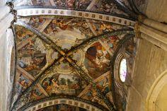 """Tuscany Trip - Day 10 """"Arezzo"""""""