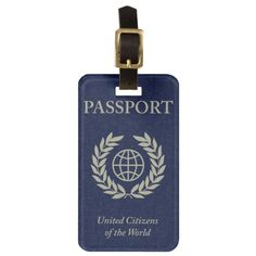 >>>Order          passport luggage tag           passport luggage tag We provide you all shopping site and all informations in our go to store link. You will see low prices onDeals          passport luggage tag Here a great deal...Cleck Hot Deals >>> http://www.zazzle.com/passport_luggage_tag-256733838490243167?rf=238627982471231924&zbar=1&tc=terrest