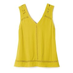 Find a great selection of women's clothing at Avon. With bottoms, tops, dresses, sleepwear and more, Avon carries a complete collection in different styles. Avon Fashion, Fashion Online, Womens Fashion, Fashion Trends, Avon Clothing, Chic Clothing, Get The Look, African Fashion, Latest Trends