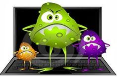 PUP.FreecauseTB est un adware ou destructrice programme potentiellement indésirable qui peut afficher des fenêtres pop up publicitaires et les alertes sur la publicité ordinateur basé sur
