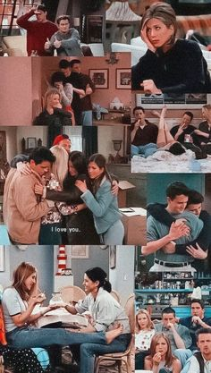 Friends Tv Show, Friends Best Moments, Friends Tv Quotes, Friends Scenes, Friends Poster, Friends Cast, Friends Episodes, Friend Memes, Jenifer Aniston