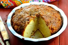Thanks to this Bisquick Coffee Cake Recipe from Genius Kitchen you can enjoy cake for breakfast, lunch and dinner. Bisquick Coffee Cake Recipe, Bisquick Recipes, Baking Recipes, Dessert Recipes, Carbquik Recipes, Dessert Ideas, Bisquick Homemade, Cup Desserts, Cinnamon Recipes