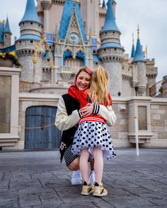 Looking for the Best Rides at Magic Kingdom that every member of the family can enjoy? These are your best options with low height limits! Magic Kingdom Tips, Disney World Magic Kingdom, Disney Vacation Planning, Disney Vacations, Disney Tips, Disney Love, Traveling With Baby, Travel With Kids, Disney World App