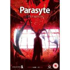 http://ift.tt/2dNUwca   Parasyte The Maxim Collection 1 (episodes 1-12) DVD   #Movies #film #trailers #blu-ray #dvd #tv #Comedy #Action #Adventure #Classics online movies watch movies  tv shows Science Fiction Kids & Family Mystery Thrillers #Romance film review movie reviews movies reviews