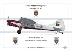 Modelos 3d, Gliders, Fighter Jets, Aircraft, Military, Digital, Vehicles, Aeroplanes, Cutaway