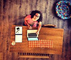 Surveys for Cash - work at home #paid #surveys #legit #online #home