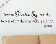 Image result for psalm 139 decal