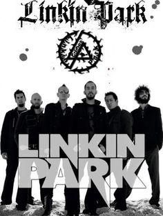 Love me some Linkin Park :)