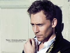 tom hiddleston photoshoot - Google Search