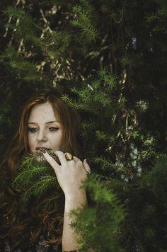 Amanda Auler Fotografia - Ensaios Femininos - Serra Gaúcha - RS - Nova Petrópolis - mulher - book - ensaio - fotografia - photography - woman - redhead - ruiva