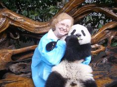 Book your tickets online for Giant Panda Breeding Research Base (Xiongmao Jidi), Chengdu: See 3,259 reviews, articles, and 2,129 photos of Giant Panda Breeding Research Base (Xiongmao Jidi), ranked No.1 on TripAdvisor among 319 attractions in Chengdu.