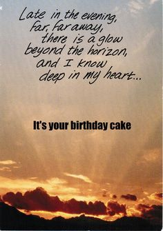 Funny Happy Birthday Wishes, Quotes and Images for friends and family. The best happy birthday wishes with beautiful pictures for people you love. Birthday Quotes For Her, Funny Happy Birthday Wishes, Brother Birthday Quotes, Birthday Wishes For Friend, Birthday Quotes For Best Friend, Wishes For Friends, Birthday Messages, Humor Birthday, Birthday Greetings