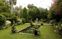 1000 images about ellen biddle shipman american gardner her gardens on pinterest landscape for Myers lawn and garden