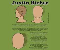 Perimeter line에 대한 이미지 검색결과 Justin Bieber, Justin Bieber Lyrics