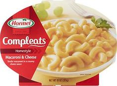 Woah! Hormel Compleats Microwave Meals Just $0.38/Each At CVS After Extra Bucks And Printable Coupons!