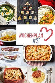 Eco Slim, Oat Cookies, Porridge Oats, Palak Paneer, Stuffed Peppers, Meals, Baking, Ethnic Recipes, Cheeseburger