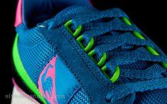 http://pisadasmyblog.wordpress.com/  sivasdescalzo-lecoq-eclat-89-directoire-blue-green-gecko-textile-textile-1311407-10