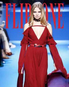 Lanvin – 90 photos - the complete collection