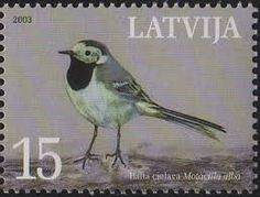 Image result for stamps latvia