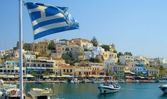 Outstanding Pictures from Naxos Island, Greece