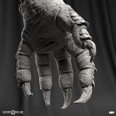 Alien Concept Art, Creature Concept Art, Creature Design, Zbrush, Dragon Anatomy, Digital Sculpting, Body Sketches, Cool Monsters, Monster Design
