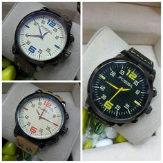 Fossil Mens watches CASH ON DELIVERY AVAILABLE  Shipping all over India  For booking contact us  Price: 850  WhatsApp no: 9167328366  Bbm: 590FA2F8 #cashondelivery#instasale#instastyle #watches #Watchworld#Replica#instalike#instafun #instabusiness#instafollow#like4like#follow4followback#followforfollow#happiness#style#classy#classylook#stunning#order#quality#quantity #collection#happycustomers#shippingworldwide#shipping#boxes#coolnewthing#wristgame by watchworld9