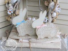 Купить Пасхальный кролик - Пасха, пасхальный, кролик, заяц, зайчик, пасхальный сувенир, пасхальный подарок