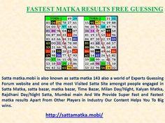 Final Ank 143 Kalyan Final Result
