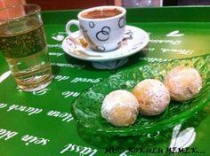 http://miskokuluyemek.blogspot.com.tr/  MİSS KOKULU ANLAR: CEVİZLİ TARÇINLI KURABİYE