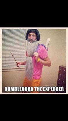 Harry Potter meme