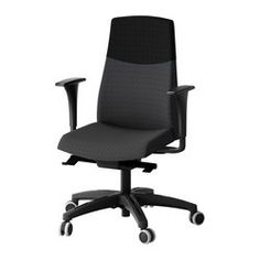 http://www.ikea.com/fr/fr/catalog/categories/departments/workspaces/20652/