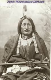 Image result for Little Wolf Cheyenne