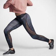 19 Best Women Workout Leggings images  3f4afa8946