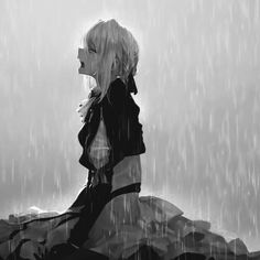 Read 17 from the story ✉✒VIOLET EVERGARDEN ✉✒ by _-cats_kawaii-_ (🌸kartoffel 🌸) with 663 reads. Anime Girl Crying, Sad Anime Girl, Anime Art Girl, Girl Crying Drawing, Anime Girls, Violet Evergarden Wallpaper, Crying Pictures, Violet Evergreen, Violet Evergarden Anime