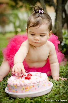 smash the cake externo - Pesquisa Google