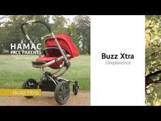 Buzz Xtra : l'Aventurière