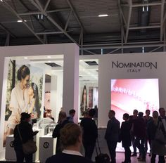 http://www.jamcommunication.it/ #JamCommunication  #ArtDirection #Shooting #CreativeConcept #Nomination #Glamour #Fashion #jewellery #fashionphotography #fashioncollection #SS17