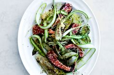 6 spektakulære middager som er raske å lage | EXTRA -