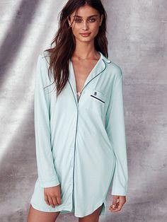 Supersoft Sleepshirt Body by Victoria