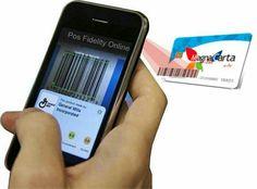 www.card-raccolta-punti.it