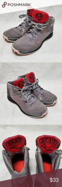 Vintage adidas k.abdul jabbar shoes size uk 8 us 9 europe 42 rare made in france | eBay