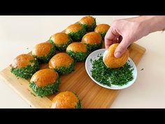 Party Snacks, Feel Good, Youtube, Turkish Language, Appetizers For Party, Youtubers, Youtube Movies