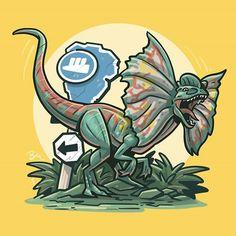Jurassic World Poster, Jurassic World Raptors, Jurassic Park Toys, Jurassic World Dinosaurs, Jurassic World Fallen Kingdom, Dinosaur Sketch, Dinosaur Drawing, Cartoon Dinosaur, Dinosaur Art